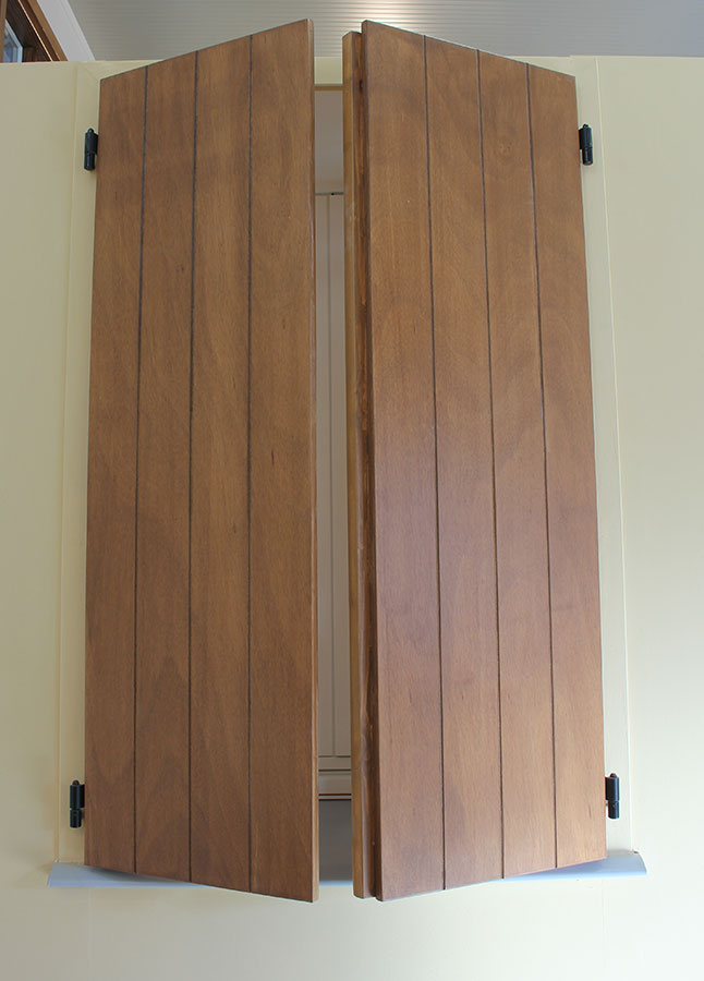 Showroom porte finestre accessori a granarolo dell 39 emilia bologna fratelli tugnoli - Showroom porte e finestre ...