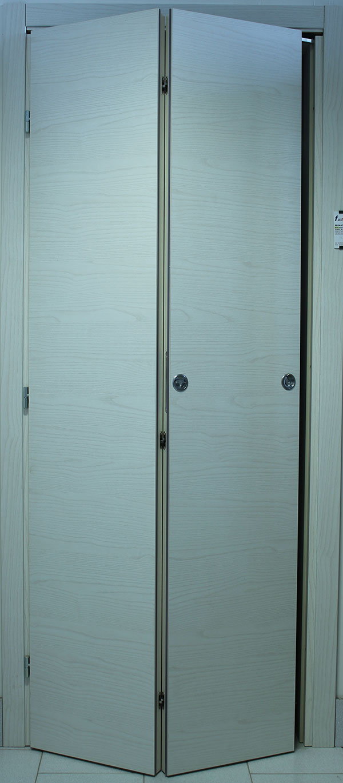 Showroom porte, finestre, accessori a Granarolo dell\'Emilia (Bologna ...